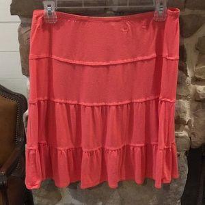Dresses & Skirts - Sophie Max skirt